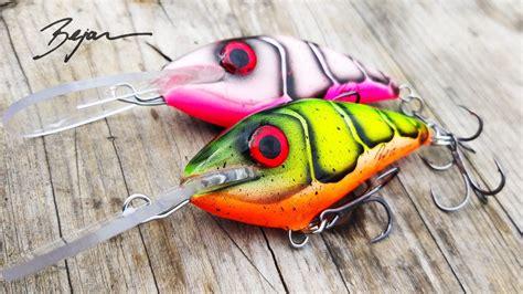 pin  roger williams  fishing saltwater fishing