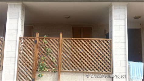 prostituzione in appartamento prostituzione 17 appartamenti a rosse tra assisi