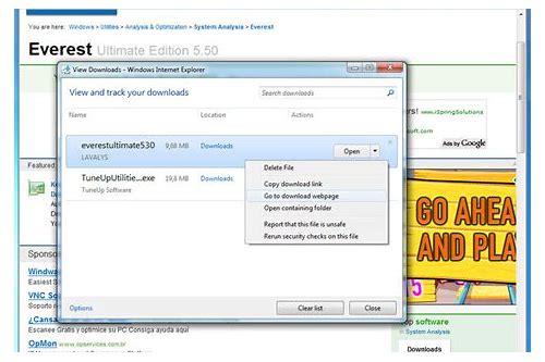 internet explorer 9 baixar grátis gratis xp sp3