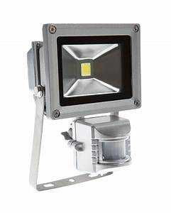 Pir led flood lights uk bocawebcam