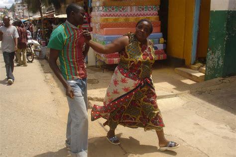 Nairobi Raha Ya Kuma Datawav