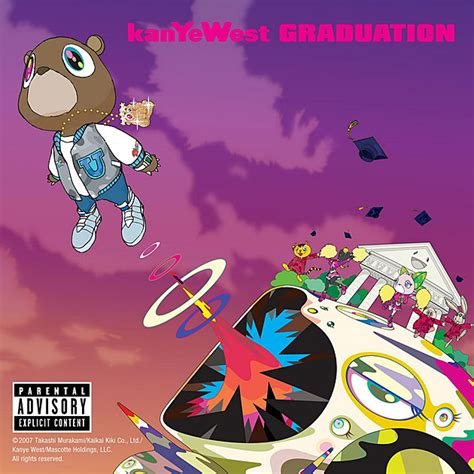 Today In Hiphop Kanye West Drops 'graduation' Album  Xxl. Blank Gift Certificate Template. Volleyball Statistics Sheet Template. Pell Grant Graduate School. Fascinating Invoice Book Template. Party Flyer Templates. Lease Agreement Template Doc. Photo Shoot Schedule Template. Memorex Cd Labelmaker Template
