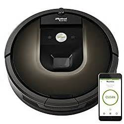 what s the best roomba for pet hair robotic vacs