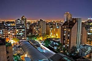 The 10 Best Bars In And Around Córdoba Centro, Argentina
