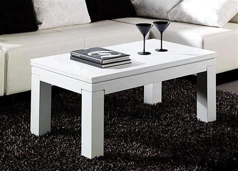 muebles funcionales  ganar espacio vivir hogar