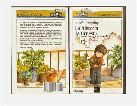 Barco De Vapor Historia Resumen by Catalogo De Cuentos Para Ni 209 S 13 La Historia De