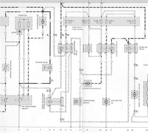 vt commodore wiring diagram pdf 31 wiring diagram images