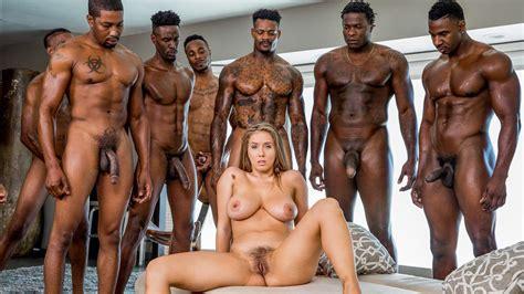 Free Jason Brown Hd Porn Videos Pornhd