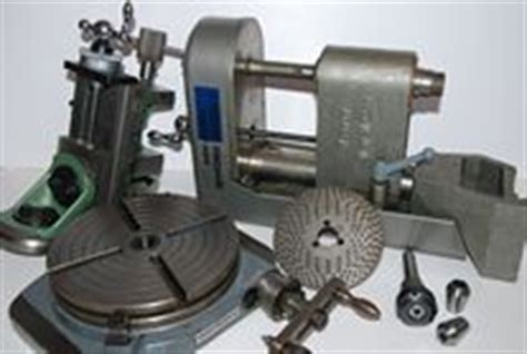 quality used myford lathes and accessories for sale second ml7 super7