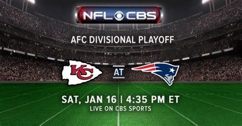 Anime Channel For Roku The Nfl Playoffs On Cbs Sports For Free On Your