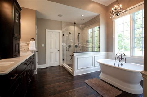 master bathroom cabinet ideas bathroom outstanding master bath designs master bath