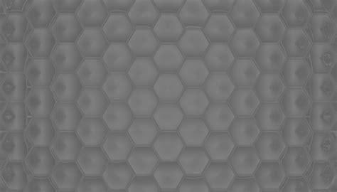 Grey 3d Wallpaper by 3d Hexagons 5k Retina Ultra Hd Wallpaper And Background
