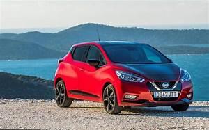 Opel Micra : to nissan micra ~ Gottalentnigeria.com Avis de Voitures