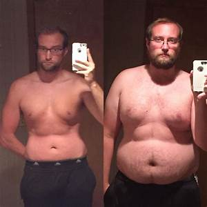 M2860 254lbs 179lbs 75lbs One Year Update First Cut Done