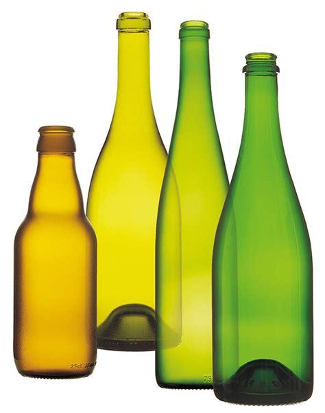 les avantages du verre dans notre vie quotidienne l