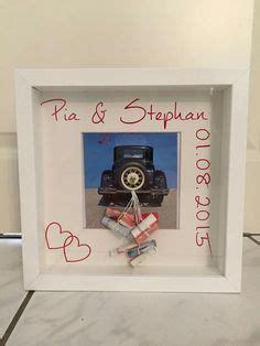 romantische geschenke für männer selbstgemacht die perfekte geschenkidee zu jedem anlass diy einmachglas 220 berlebenspillen mit gratis