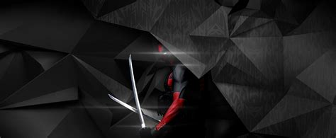 Abstract Black Hd Background by Wallpaper Deadpool Artwork Abstract Background Hd