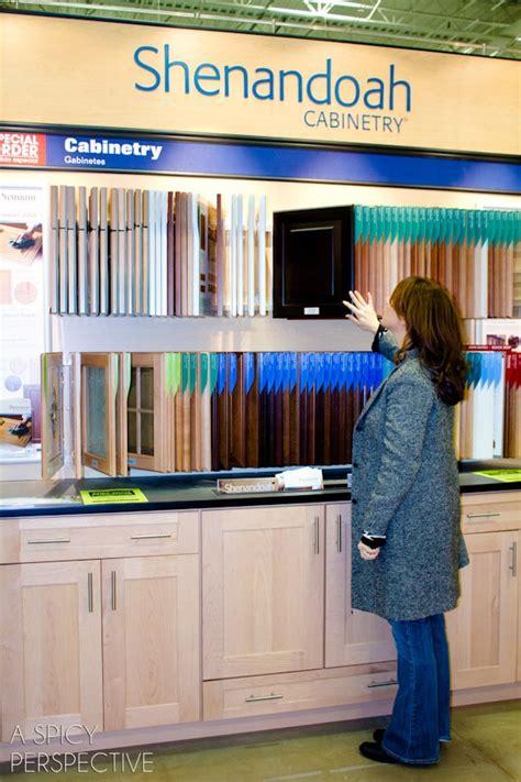 Shenandoah Cabinets Excellent Picking Out Shenandoah