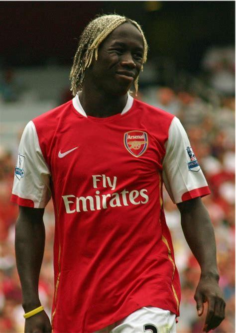 Arsenal F.C. - Wikipedia