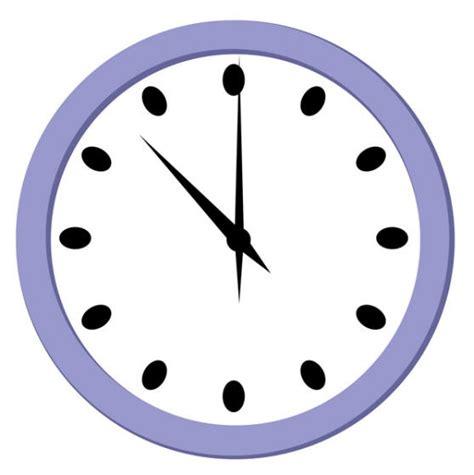 Clipart Clock Clock Clip No Clipart Panda Free Clipart Images