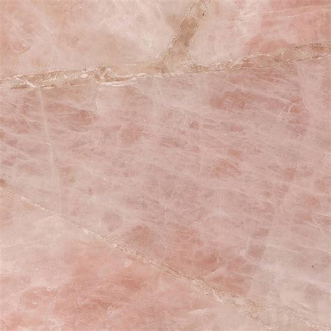 Rosado Rose Quartz   8410   Omicron Granite & Tile