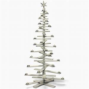 Weihnachtsbaum Metall Design : best 28 weihnachtsbaum design weihnachtsbaum aus holz 246 ko freundlich der natur zuliebe ~ Frokenaadalensverden.com Haus und Dekorationen