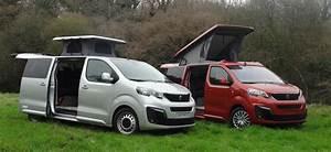 Peugeot Traveller : 100 peugeot traveller camper campervan wikipedia prix peugeot traveller les tarifs du ~ Gottalentnigeria.com Avis de Voitures