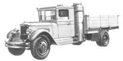 Смелей и энергичней внедрим газогенератор на советский трактор и автомобиль декабрь 1934 года архив за рулем