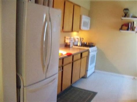 2 bedroom apartments for rent in newburgh ny bourne and kenney affordable apartments in newburgh ny 21206 | gallery 4