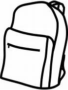 Free Backpack Clipart Pictures - Clipartix