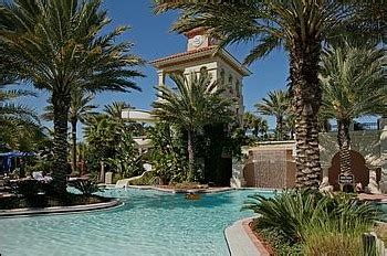 Hammock Resort Property Map by Hammock Club Condos Towers Cinnamon