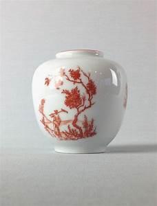 Porzellan Und Keramik : 96 besten porcelain ceramic porzellan keramik bilder auf pinterest porzellan vielfalt ~ Markanthonyermac.com Haus und Dekorationen
