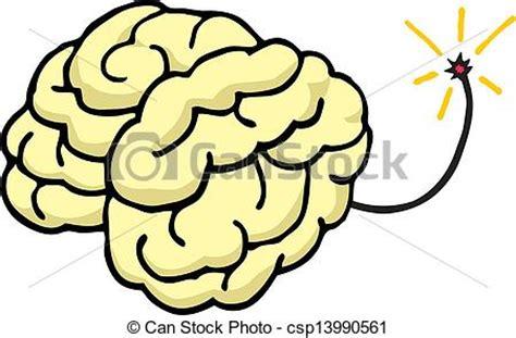 brain   explode blow  mind