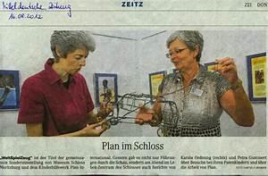 Super Sonntag Zeitz : aktionsgruppe magdeburg medien echo ~ Watch28wear.com Haus und Dekorationen