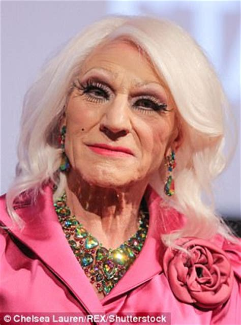 patrick stewart how old patrick stewart in drag looks like kellyanne conway