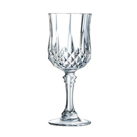 verre en cristal verre cristal d arc