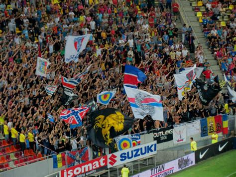 UEFA 14/15 Week 6: CL & EL third qualifying round - second leg