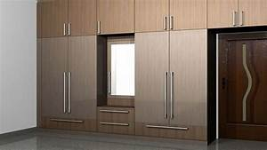 Indian kitchen cupboard designs, wardrobe interior design