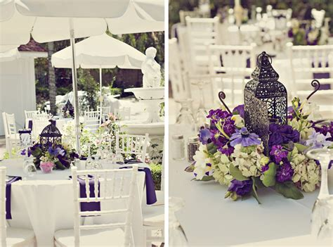 lantern centerpieces for weddings collection wedding lantern centerpiece 2014 trendy mods