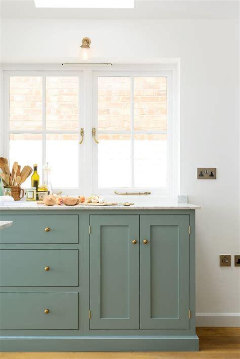 ideas  kitchen knobs  pinterest kitchen