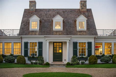 cape home designs top 15 house designs and architectural styles to ignite