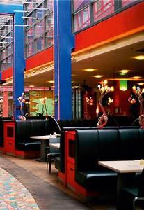 Frühstück Köln Deutz : henkelm nnchen restaurant in deutz das deutz portal f r k ln deutz ~ Orissabook.com Haus und Dekorationen