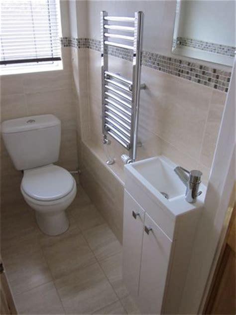 small bathroom ideas uk darren nunez tiling flooring photos references