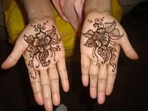 henna designs flower henna designs design