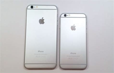 iphone 6 update 10 things to about the iphone 6 plus ios 8 4 1 update