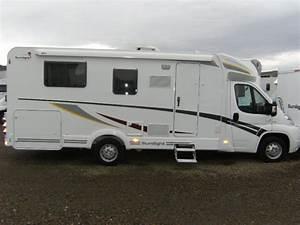Calculer L Argus D Un Camping Car : cote camping car gratuite trouvez le meilleur prix sur voir avant d 39 acheter ~ Gottalentnigeria.com Avis de Voitures