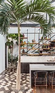 Top villas in Bali by Bali Interiors | Bali style home ...