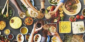 6 Big Food And Drink Consumer Trends For 2018 Highlight
