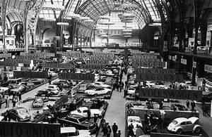 Le Palais De L Automobile : le mouvement hippie 1 origine ~ Medecine-chirurgie-esthetiques.com Avis de Voitures