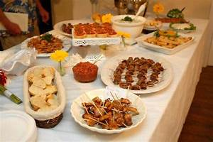 wedding food menu what to serve for the guests at the With wedding food menu ideas